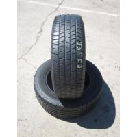 China Hankook Optimo H725 P195/60R15 87T wholesale