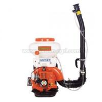 Quality mist duster 3WF-3(A) for sale