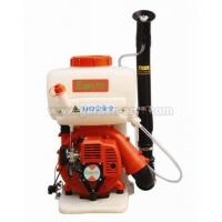 Quality mist duster 3WF-808 for sale