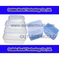 Commodity Moulds Item:2012874386
