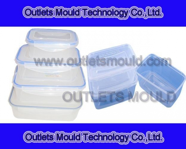 Buy Commodity Moulds Item:2012874386 at wholesale prices