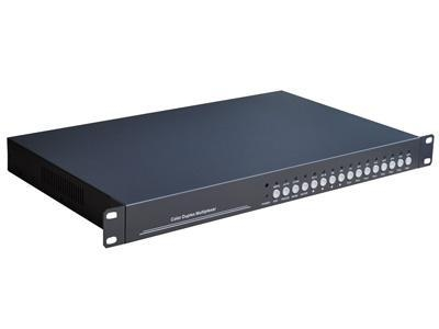 Buy 12 CH Multiplexer at wholesale prices
