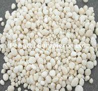 Quality Calcium Acetate Magnesium Salt for sale