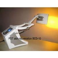 LED(PDT) Therapy BCD-10