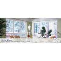 China Awning Windows Myrtle Beach on sale