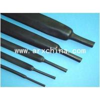Quality Fluorinerubber tube for sale