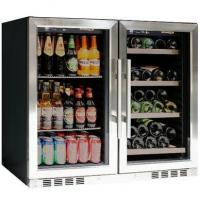 Quality Beer and Wine Cooler for sale