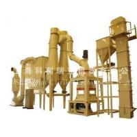 Quality Marble grinding mill for sale