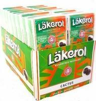 Quality CACTUS LAKEROL 24-PACK for sale