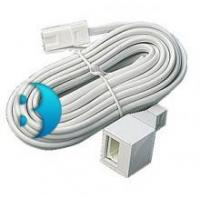 Fixed Phone Accessories 20 Metre BT Telephone Extension