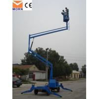 Quality Aerial working platform for sale