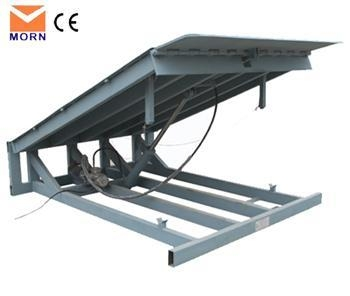 Buy Stationary loading lifting machine at wholesale prices