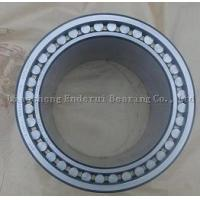 Quality Bearings 313893 Rolling mill bearings for sale