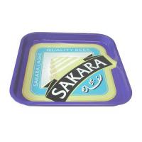 Quality Products  square tray for sale