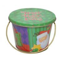 Quality Products  bucket tin for sale