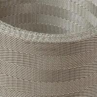 Quality Stainless Steel Woven Mesh for sale