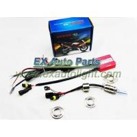 China Motor HID Xenon Kit 35W Mini HID Light Kits for Motorcycles Headlamps on sale