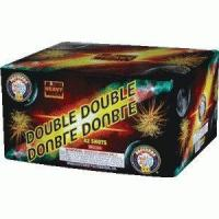 Quality 500 Gram Cakes (85) Double Double for sale