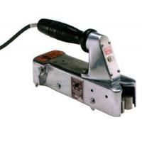 Quality Heat Sealers Hand Rotary Sealer for sale