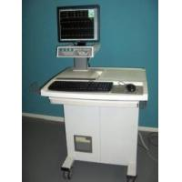 China GE CASE 8000 - Cardiac Stress System on sale