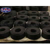 Quality Tread Rubber for sale