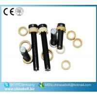 Quality A00003 Weld Studs and Special Fasteners for sale