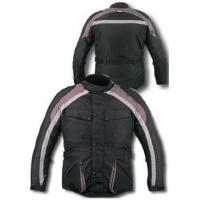 Quality Water Proof Textile Jacket for sale