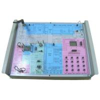 GSM Mobile Phone Trainer Kit