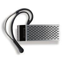 Buy cheap Aliph Jawbone Bluetooth Headset from wholesalers