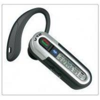 Buy cheap BlueAnt V12 Bluetooth Headset from wholesalers