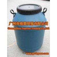 Buy cheap :defoaming agent(Papermaking grade):Pro201262116177 from wholesalers