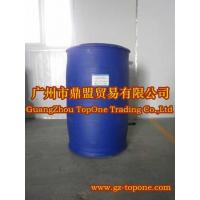 Buy cheap :Thickening agent \DT305:Pro2012621161831 from wholesalers