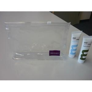Buy Pvc bag at wholesale prices