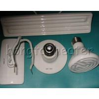Quality Ceramic heater for sale