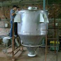 Quality Stainless Steel Fabrication Products for sale