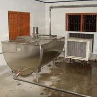 Quality Bulk Coolers for sale
