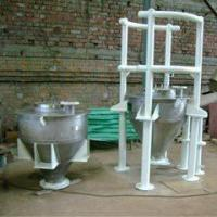 Quality Chemical Plants for sale