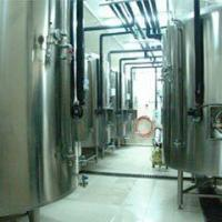 Quality Mini Brewery for sale