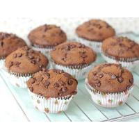 Quality Chocolate Chip Muffins for sale