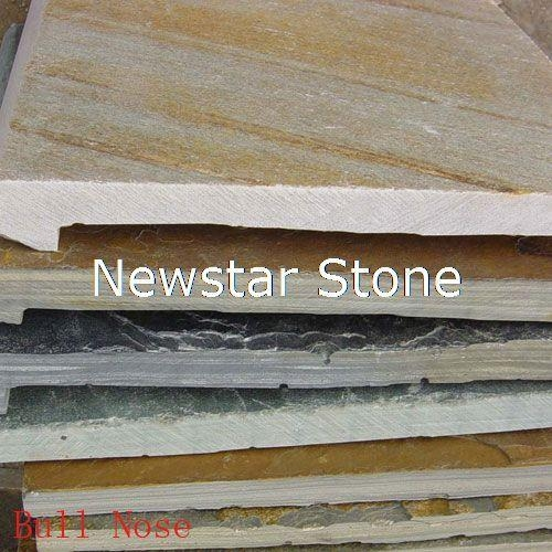 Buy Slate Countertop NSC007 - Countertops at wholesale prices