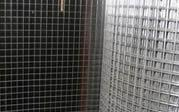 Quality Galvanized Welded Mesh for sale