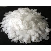 Quality Caustic Soda Flakes 99% for sale