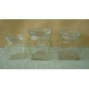 Buy Glass Jars Candle Glass Jar at wholesale prices