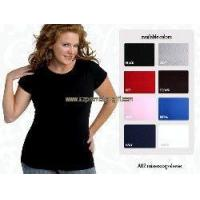Quality MissesShortSleeveT-Shirt for sale
