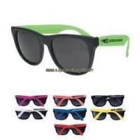Quality RubberizedSunglasses for sale
