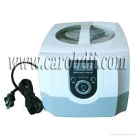 Quality Injector Cleaners for sale