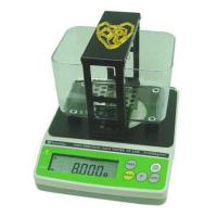 China Gold Testing Gold Test Equipment wholesale