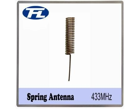 Buy GSM Antenna at wholesale prices