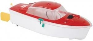 Buy Lilliput Elektro-Marino Boats - Cabin Cruiser (assorted colors) at wholesale prices