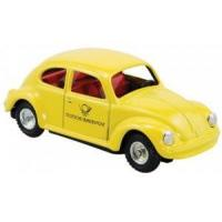 Quality VW Beetle Deutsche Post for sale